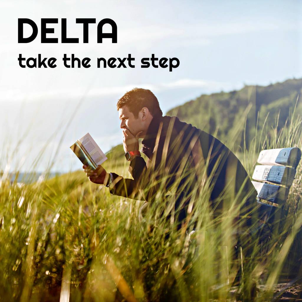Delta Module 1 in Warsaw – LANG TEACHER TRAINING CENTRE
