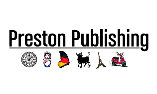 Preston Publishing