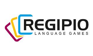 REGIPIO