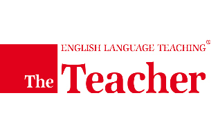 The Teacher magazine