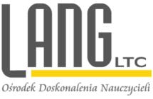 logo-odn-web-white