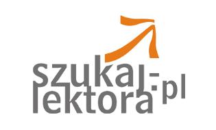 szukaj-lektora.pl