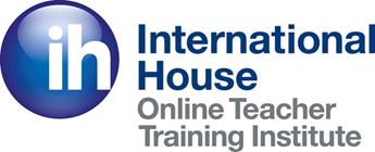 logo IH OTTI